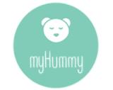 MyHummy Discount Codes