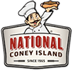 National Coney Island Promo Codes