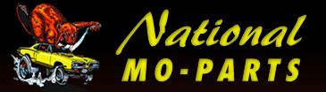 National Moparts