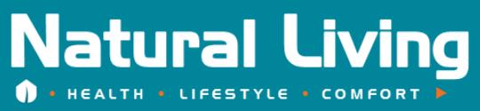 Natural Living Discount Codes