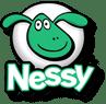 Nessy promo code