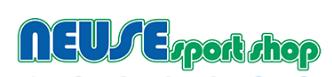 Neuse Sport Shop promo code