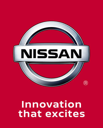 Discount Codes for Nissan