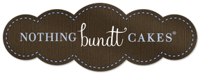 Nothing Bundt Cakes printable coupon code