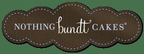 Nothing Bundt Cakes free shipping coupons