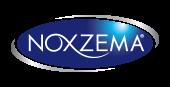 Free Printable Noxzema Coupons