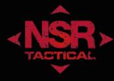 NSR Tactical Promo Codes
