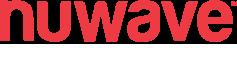 NuWave Oven promo code