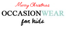 Occasion Wear For Kids Discount Codes