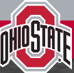 Ohio State Buckeyes promo code
