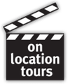 On Location Tours Coupon
