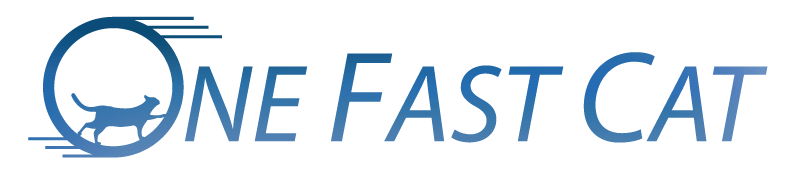 One Fast Cat Promo Codes