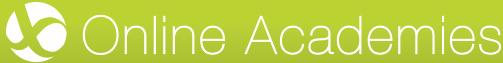 Online Academies