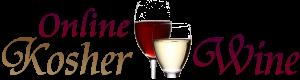 Online Kosher Wine