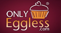 Only Eggless Discount Code