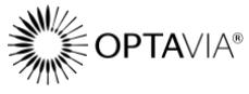 OPTAVIA promo code