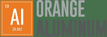 Orange Aluminum Discount Codes
