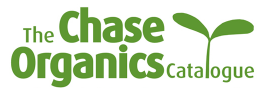 Organic Catalogue