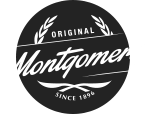 Original Montgomery Discount Codes