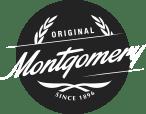 Discount Codes for Original Montgomery