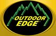 Outdoor Edge Coupon