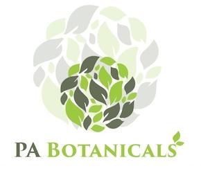 PA Botanicals Promo Codes