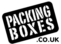 Packingboxes.co.uk Discount Code