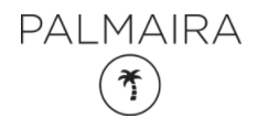 Palmaira Sandals free shipping coupons