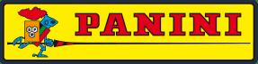 Panini UK free shipping coupons