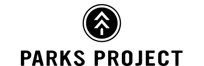 Parks Project promo code