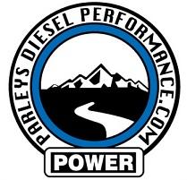 Parleys Diesel Performance Promo Codes
