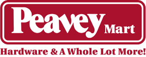 Peavey Mart promo code