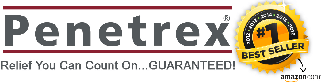 Budget Coupon Code Aaa >> 20% OFF penetrex.com Promo Codes & Coupons | Verified 06 February, 2019