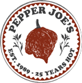 Pepper Joe Promo Codes