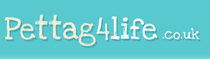 Pet Tag 4 Life Discount Codes