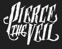 Pierce The Veil promo code