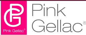 Pink Gellac Discount Codes