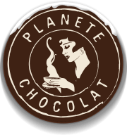 Planete Chocolat Promo Codes
