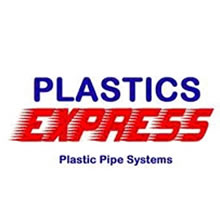 Plastics Express Discount Codes