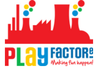 Play Factore Vouchers