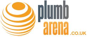 Plumb Arena Discount Codes