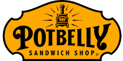 Potbelly Sandwich Coupon