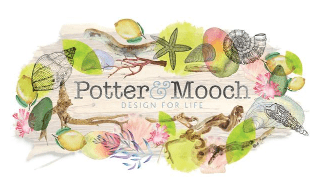 Potter and Mooch