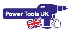 Power Tools UK promo code