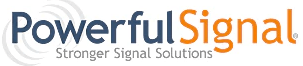 Discount Codes for Powerful Signal