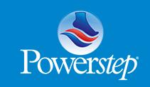 Powerstep Promo Codes