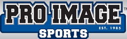 Pro Image Sports free shipping coupons