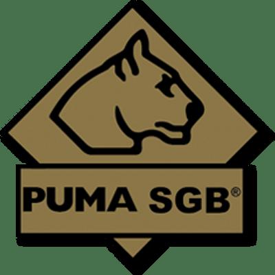 Puma Knife Company promo code