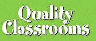 Quality Classrooms Promo Codes