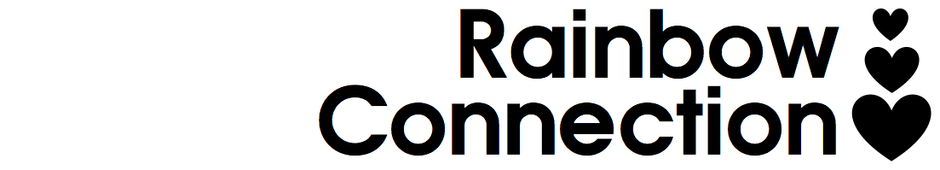 Rainbow Connection Discount Code
